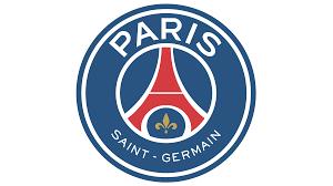 Fußballreisen nach Paris Saint-Germain