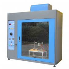 hot rod part hot rod part manufacturers and suppliers at flame resistance test equipment hot rod burning tester on
