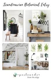 Pinterest home decorating diy Interior Budget Friendly Entry Makeover Inspiration And Plan Decorating Small Spaces Decorating Your Homediy Pinterest 76212 Best best Of Pinterest Home Decor Diy Blogs Images In 2019