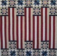 195 best Quilts - Fons & Porter images on Pinterest | Quilt block ... & Fons And Porter Quilt Of Valor Patterns Adamdwight.com