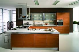 Kitchen Design India Extraordinary 48 Different Types Of Kitchen Bonito Designs