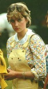 Pin by Melody Baldwin on Dee! | Diana, Princess diana fashion, Lady diana  spencer