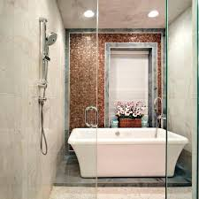 one piece bathtub and surround bathtubs deep