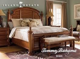 Super Ideas Tommy Bahama Bedroom Furniture Lexington Sets Collection Tommy Bahama Furniture Collection10