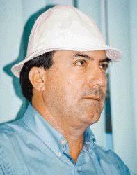 """El Financiero """"Lo grave es que el SBD es para justificar ausencia de una verdadera banca para el desarrollo"""". Guido Vargas, presidente de Upanacional - 3196846_0"""