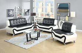 craigslist used furniture.  Furniture Used Furniture By Owner Living Room Online Free Shipping Couches For With  Craigslist Atlanta To R