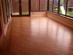 Affordable Inside Wooden Floors Dalton Products With Laminate Wood Flooring  Cost