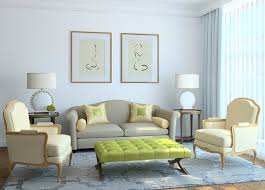 cozy colors for a small living room with feng shui furniture placement ideas