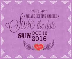 Wedding Cards Template Wedding Invitation Card Template Free Vector In Adobe Illustrator Ai