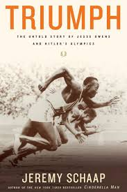 Jesse Owens Quotes Impressive Coaches Hot Seat Quotes Of The Day Friday June 48 48017 Jesse