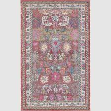 10x10 square outdoor rug for home decorating ideas best of 119 best rugs images on