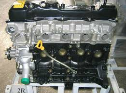 Cylinder Head 2rz For Toyota Tacoma 11101-75022 Engine Parts - Buy ...