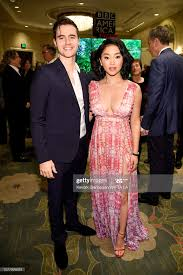 Lana and anthony released another song together and this one is such a jam. Anthony De La Torre And Lana Condor Attend The Bafta Los Angeles Tea