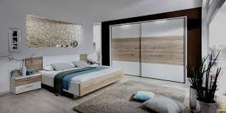 Best Moderne Schlafzimmer Ideen Gallery Erstaunliche Ideen