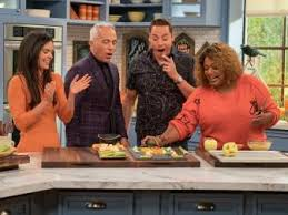 food network shows. Contemporary Shows The Kitchen 9 Videos With Food Network Shows S