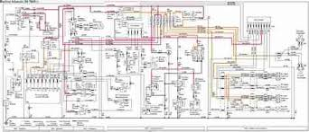 la115 wiring diagram wiring diagram libraries wiring diagram for john deere d130 wiring diagramsmonitoring1 inikup com john deere d wiring diagram john