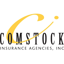 Quote Insurance New Comstock Insurance Agencies Get Quote Insurance 48 Double R