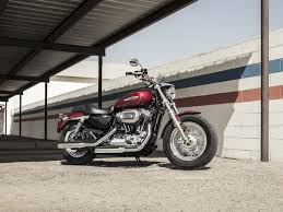 new harley davidson sportster motorcycles for sale in augusta