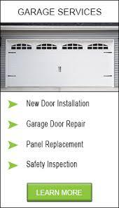 garage door repair manhattan beachGDR  Garage Door Repair Manhattan Beach CA  310 6264544