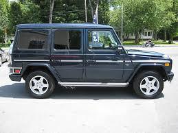 2000 mercedes g wagon. ersalmdn 2003 mercedes-benz g-class 33882740002_large 2000 mercedes g wagon m