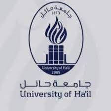 استديو جامعة حائل - YouTube