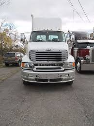 2005 freightliner m2 wiring diagram wiring diagram for car engine 2000 freightliner fl60 fuse box diagram besides nissan altima radiator location besides a c wiring diagram for