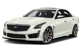 2018 cadillac build and price. modren cadillac 2018 cadillac ctsv intended cadillac build and price