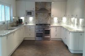 Granite Worktops For Kitchens Kitchen Ideas Kitchen Colours Kitchen Designs Kitchens Liverpool