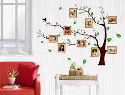 Small Picture innovative interior wall design pertaining to interior home wall