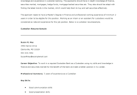 Find Resumes For Free Simple Janitorial Resumes Janitor Resume Sample Free Creerpro