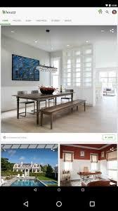 Houzz Interior Design Ideas - gamerclubs.us - gamerclubs.us