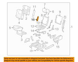 Chevrolet Avalanche Genuine Parts– Auto Parts Cheaper