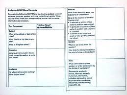 Agenda And Homework On Pgs Write Todays Date Copy