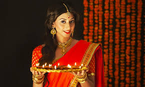 top 5 makeup artists who can bring out the s in you this diwali