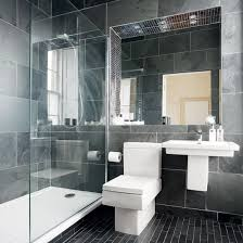 grey bathroom decorating. combine the color with bright and cheerful is one of best ways to pull off grey bathroom ideas. decorating i