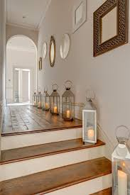 lighting for hallways and landings. Candles: Making And Decorating Lighting For Hallways Landings