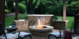 outdoor patio fireplace ideas fireplace ideas with beside outdoor patio fireplace design ideas