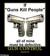 best weapons images weapons hand guns and shotguns funny and or stupid signs about guns funny signs about the second amendment funny signs and quotes about gun control