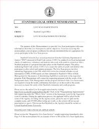 Fair Harvard Style Resume Example For Your Sample Resume For Harvard