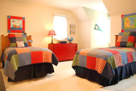 bedding furniture boy double duvet cover boys twin bedding toddler boy double bedding full size