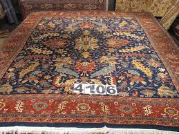 full size of large area rugs or large area rugs canada with large area rugs at