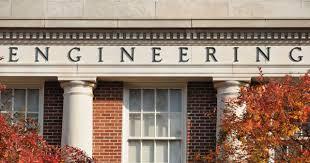 Engineering School Rankings | EngineeringSchools.com