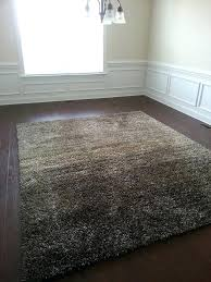 rug home in kannapolis frday kannapols locat rug and home kannapolis nc