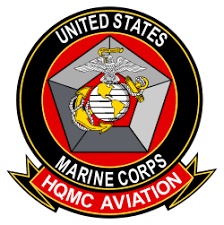 United States Marine Corps Aviation - Wikipedia