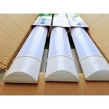 Combo 2 đèn Led bán nguyệt MPE 36W dài 1m2 1,2m sáng trắng chính hãng    Nông Trại Vui Vẻ - Shop