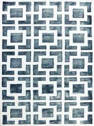 patterned area rugs bold patterned modern area rugs area rugs rug and more purple fl patterned area rugs