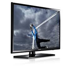 tv 80 inch sale. tv 80 inch sale