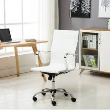 eco friendly office chair. brilliant friendly highback leather office executive chair inside eco friendly