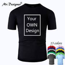logo sleeve — международная подборка {keyword} в категории ...
