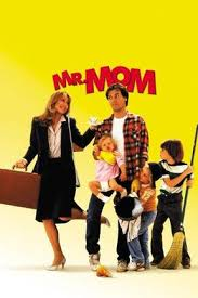 watch three men and a little lady online stream full movie directv three men and a baby poster for mr mom